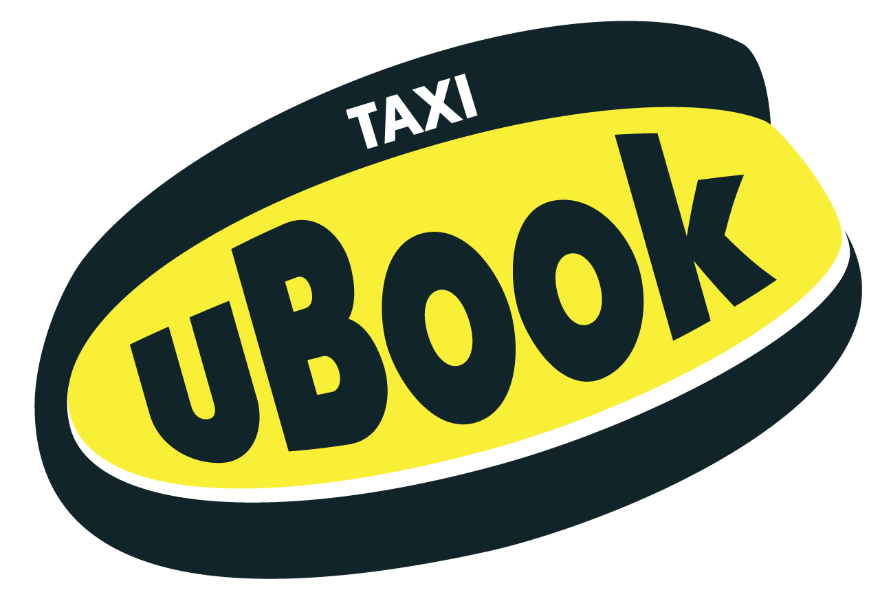 Booking Rainbow City Taxis